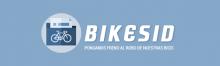 BikesID